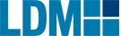 ldm_logo_alpha