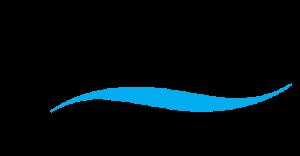 logo-radio-veronica-zwart-500px_home